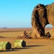 algerie-tassili_hoggar-01