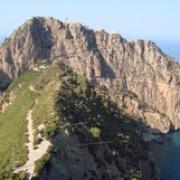 caps-bejaia-algerie-1067147867-1109051_1__carousel