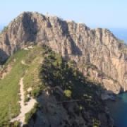 caps-bejaia-algerie-1067147867-1109051