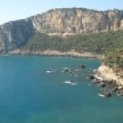 falaises-bejaia-algerie-9735986591-879758